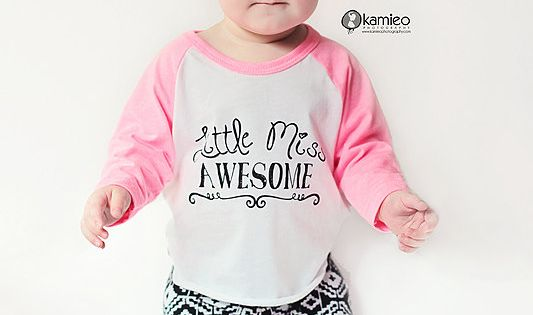 So cute! Love this for Maddie. https://www.etsy.com/listing/207272345/ready-to-ship-1824-month-black-white | See more about Cute Love, So Cute and Love.
