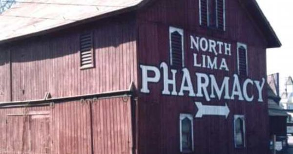 pharmacie pharmacies du monde novella florence pinterest pharmacie grange et murale. Black Bedroom Furniture Sets. Home Design Ideas