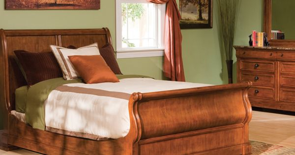 Cindy Crawford Home Astoria Collection This Set Will Transform Your Bedroom Into A Master