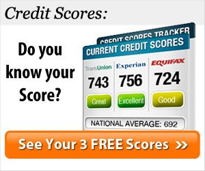 Fantastic Credit Score Free Credit Score Best Mortgage Rates Today