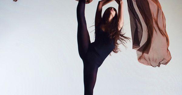 #dancephotography