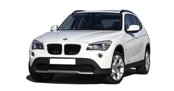 Acarforcash Com Pay You Maximum Dollars For Your Used Or Useless Car Just Give A Call To Acarforcash And Enjoy Cash For Your Car Bmw Bmw Parts Luxury Suv Cars