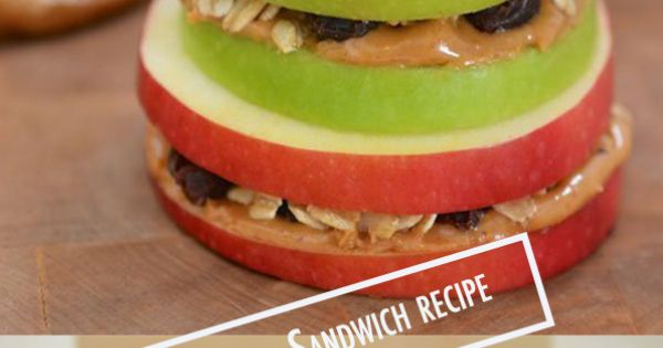 ... bark essential oil, Apple sandwich and Cinnamon apples on Pinterest