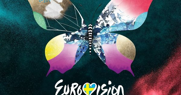 bbc radio eurovision song contest