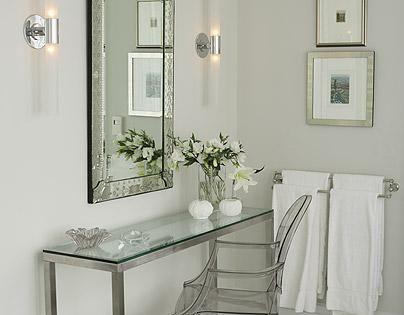 Pratt Amp Lambert Mirage Gray Very Smart Vignettes Pinterest Dressing Tables Dressings And