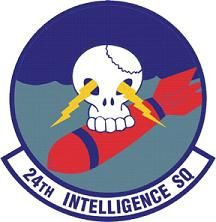 48th Intelligence Squadron