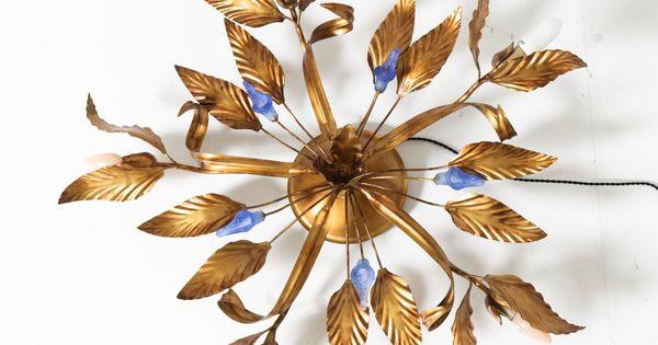Badezimmer Lampe Led Moderne Tischlampe Mit Schirm Leuchten Online Bestellen Italien Led Deckenleuchte Flach Led Deckenleuchte Bad Designer Tischleuchten