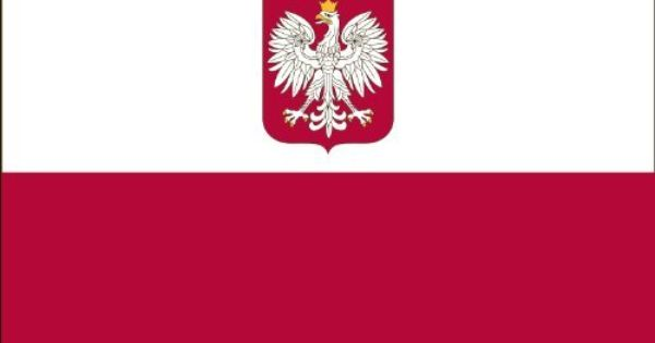 flag day poland