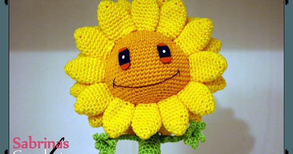 Sunflower - Plants vs Zombies: Garden Warfare - Free ...