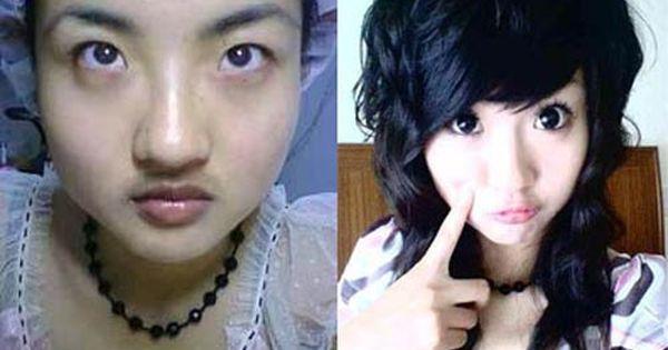 تفسير حلم أكل الحلويات رؤية الحلويات في المنام Photo Makeup Iraq Without Makeup Asian Doll Photo Makeup