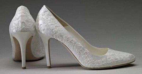 Scarpe Sposa Kate Middleton.Pin Su Royal Brits