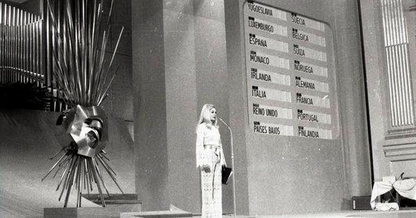 festival de eurovisión 2015 horario