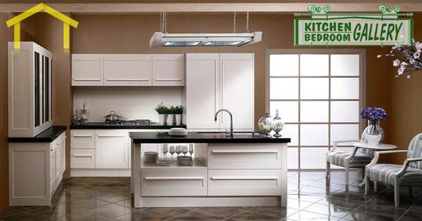 Kitchen Bedroom Gallery Pretoria Design Ideas 2017 2018 Pinterest Pretoria Galleries And Bedrooms