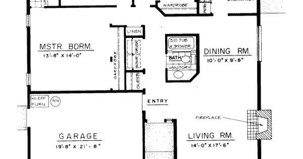 B90449706aae4b25 2 Story Bedroom 2 Bedroom Unit Floor Plan also 23292123052258699 further Houseplan055D 0869 also Architect House Plans likewise B34570ff6f484baf Glass House Philip Johnson Plan Philip Johnson Architecture. on home plans bungalow