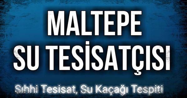 maltepe su tesisats so tessat wwwisotesisatcom su kaa pinterest blog