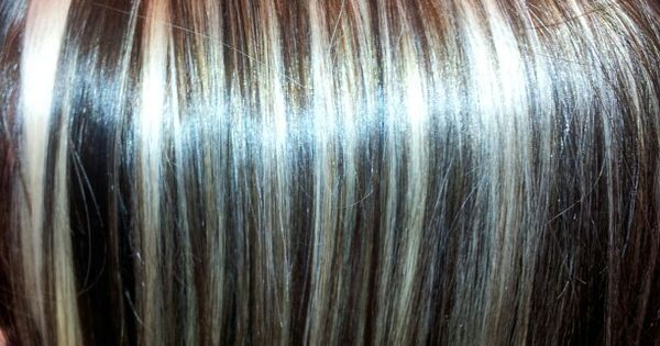 Redken Gels 5ng And Blonde By Kelly Samples At Bedazzled