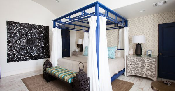 Laura u interior design bedroom spaces bedrooms for Laura u interior design