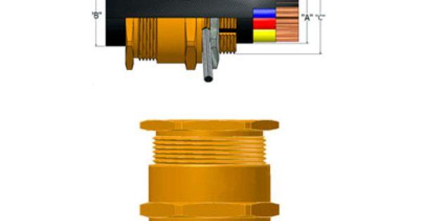 Brass Cxt Cable Glands Brasscxtcableglands Cxt Brass Cable Glands Brass Cxt Cable Glands Brass Cxt Cable Gland Brass Cable G Cable Brass Brass Fittings