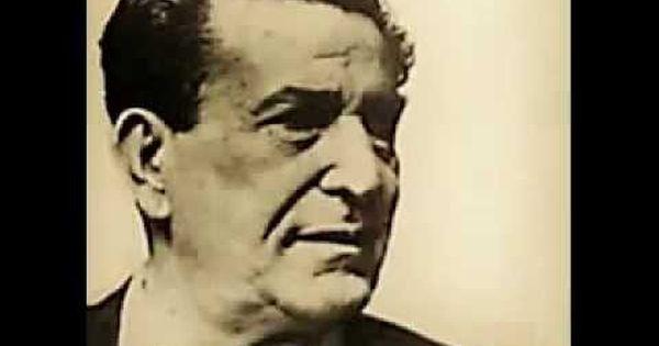 Vicente Celestino Luar Do Sertao 1952 Com Imagens Luar Do