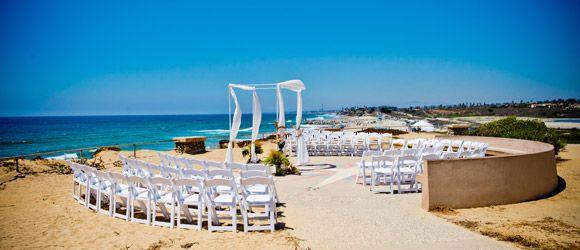 Carlsbad Beach Wedding Venues Travel