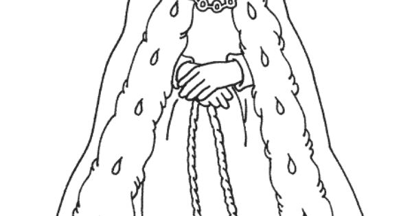 mister rogers coloring pages - photo#15