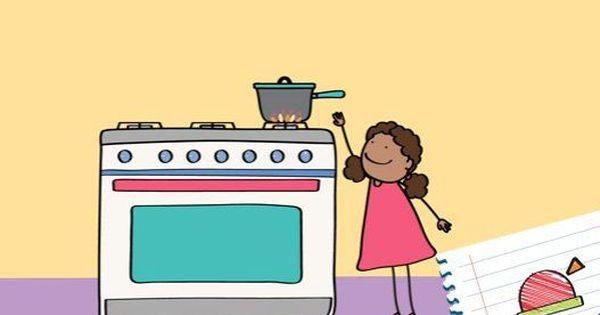 Video Faz Alerta Para Prevenir Acidentes Domesticos Com Criancas