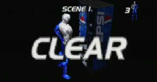 Pepsi Man Free Pc Game Download For Windows And Mac