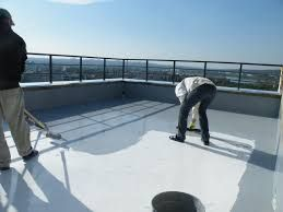 Waterproofing In Lahore In 2020 Roofing Services Flood Areas Roofing