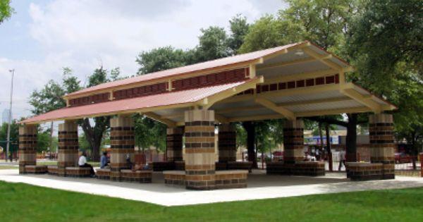 Parks Recreation Casas Para Eventos Casas Tipo Chalet Casas De Fincas