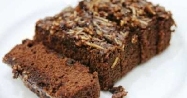 Resep Cake Kukus Keju Ncc: Ungkap Panduan Cara Membuat Olahan Kue