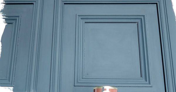 Farrow And Ball Railings Paint Wallcovering Pinterest Railings Sitting Rooms And