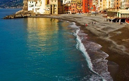 10 Most Beautiful Places To Visit In Italy Beautiful Places To Visit And Beaches