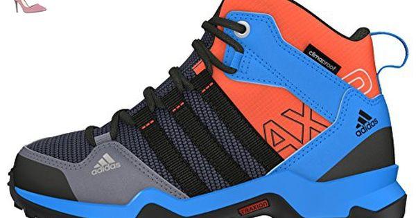 Épinglé sur Chaussures adidas
