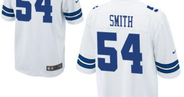 Jerseys NFL Wholesale - 1000+ ideas about Dallas Cowboys Draft Picks on Pinterest | Dallas ...
