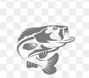 ลายปลา คว น ภาพต ดปะปลา ปลาเวกเตอร ร ปแบบเวกเตอร ภาพ Png และ Psd สำหร บดาวน โหลดฟร ภาพประกอบ ปลา ช างส ก