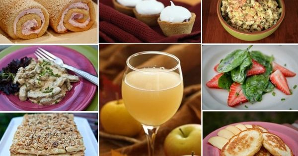 Ukrainian food sites-to-watch | Russian Food | Pinterest | Ukrainian ...