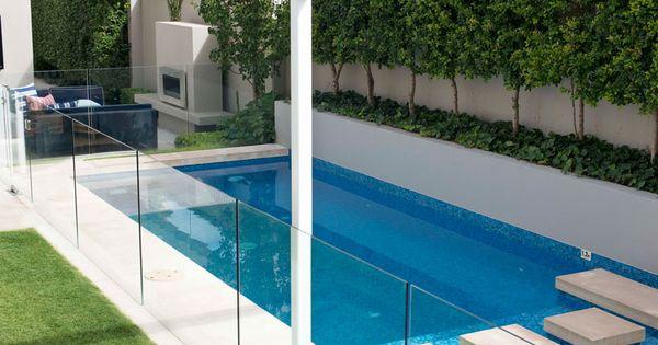 Classic Landscape Design Centennial Park Too Cool For The Pool Pinterest Centennial Park