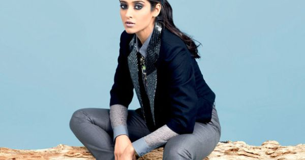 Upcoming movies, Ileana d'cruz and Biography on Pinterest