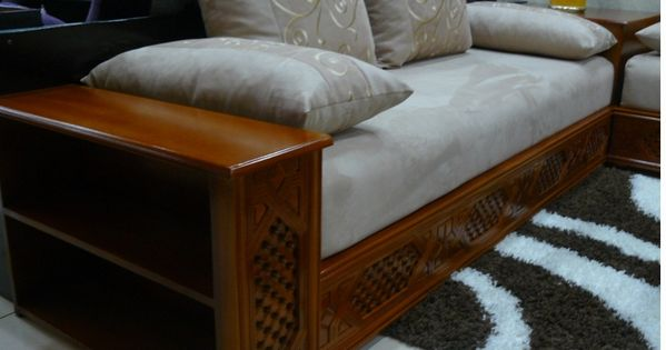 Salon Marocain Le Bon Coin Best Table Salon Marocain Table Furniture Home Decor Decor