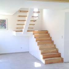 Resultat De Recherche D Images Pour Toilette Sous Escalier 2 4 Tournant Idees Escalier Escalier Escalier Demi Tournant