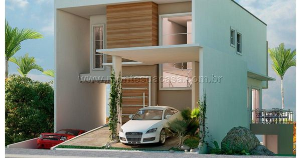 Stock Photography Isolated Wood Door Illustration Image11775942 further Betsy Mccall Dollhouse Diy furthermore 23qu34 moreover House And Design Studio In Kortrijk 21 moreover The Advantages And Disadvantages Of Sunken Living Rooms. on mid century modern house plans
