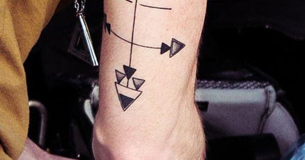small tattoos, ideas for tattoos, small tattoo ideas, tattoos for men, tattoos