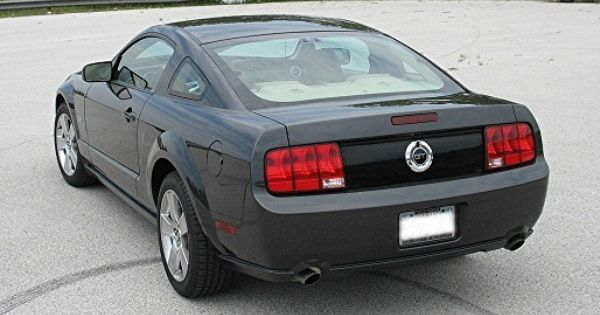 Post Your Spoiler Delete Mustangs D The Mustang Source Ford Mustang Forums Ford Mustang Forum Mustang Ford Mustang