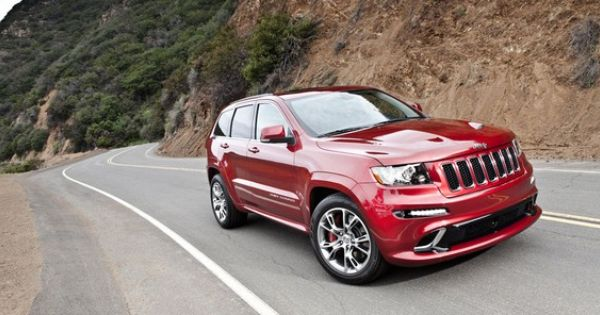 Pin By Marisela Clarno On Pinning Jeep Srt8 Grand Cherokee Srt8 Cherokee Srt8