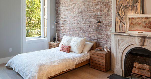 brick wallpaper bedroom ideas delightful white brick wallpaper bedroom ideas brick effect wallpaper pinterest ideas bricks - Brick Wallpaper Bedroom Ideas