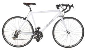 Best City Bikes Under 300 Reviews In 2020 Road Bikes Men Road