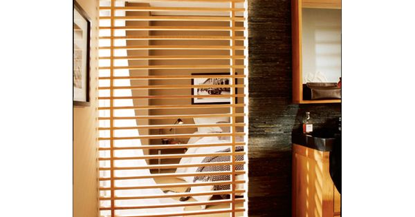 Cloison amovible brise vue modulak castorama deco - Cloison amovible chambre castorama ...