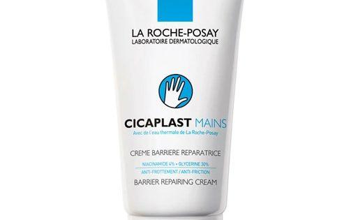 La Roche Posay Cicaplast Mains 50ml Life Pharmacy New Zealand In 2020 La Roche Posay Hand Cream La Roche