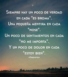 Verdad Inspirational Quotes Life Quotes Words