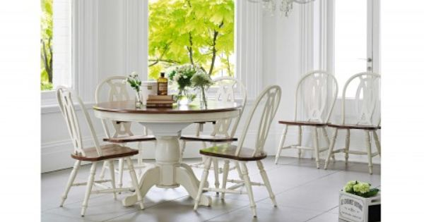 Hampshire 7 Piece Dining Setting Dining Furniture  : 6bcab7b2484c3463969d20886272294c from es.pinterest.com size 600 x 315 jpeg 26kB